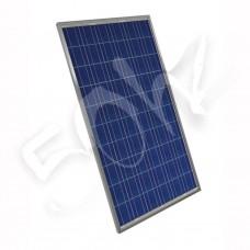 Sunways FSM-260P Солнечная батарея 260Вт поликристалл 12/24 В