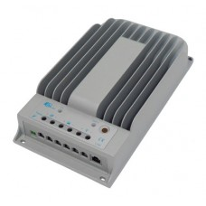 Tracer-4215BN (MPPT, 40A, 12/24В) Контроллер MPPT EPsolar Technology