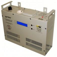 Volter СНПТО-4у, Стабилизатор 4кВт Диапазон 150-260 Точность +5%-7.5%