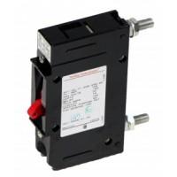 PNL-125-DC Автоматический выключатель постоянного тока 125A Outback Power