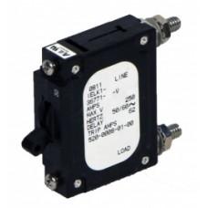 PNL-80-DC Автоматический выключатель постоянного тока 80A Outback Power