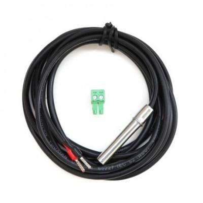 Коммутационный кабель для ПК CC-USB-RS485-150U