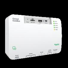 Conext™ ComBox Устройство связи и мониторинга устройств Schneider