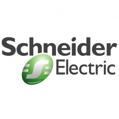 Schneider Electric батарейные и гибридные инверторы (Франция)