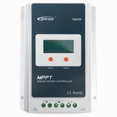 Tracer 3210A (MPPT, 30A, 12/24В) Контроллер MPPT EPsolar Technology