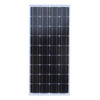 DELTA SM 100-12M Солнечная батарея 100 Вт монокристалл 12 В