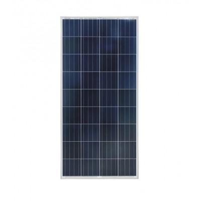 DELTA BST 150-12P поликристаллический солнечный модуль 150 Вт, DELTA BST