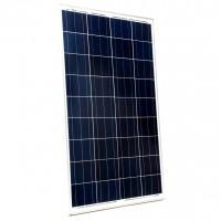DELTA BST 100-12P поликристаллический солнечный модуль 100 Вт, DELTA BST