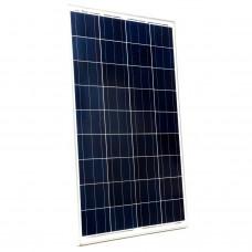 DELTA SM 100-12 P Солнечная батарея 100 Вт поликристалл 12 В