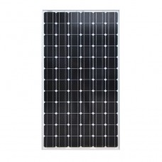 DELTA BST 200-24M Солнечная батарея 200 Вт монокристалл 12, 24 В (Premium)