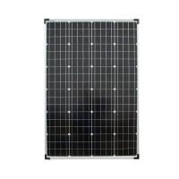 TPS-105S(72)-100W солнечный модуль монокристалл 100 Вт  TOPRAY Solar