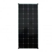 LJ-150M-36 (150Вт, 12В) Cолнечный модуль монокристаллический Legine New Energy