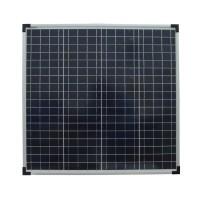 Солнечная батарея TopRaySolar 65 Вт Poly