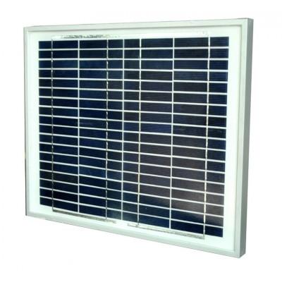 ФСМ-10П Солнечная панель поликристаллическая