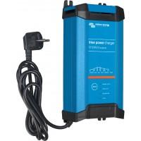 Blue Smart Charger 24/12/Bluetooth, IP22 (Victron Energy) Автоматическое зарядное устройство 24В,12А