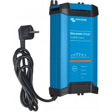 Blue Power Charger 30A, 12В, IP22 Автоматическое зарядное устройство Victron Energy
