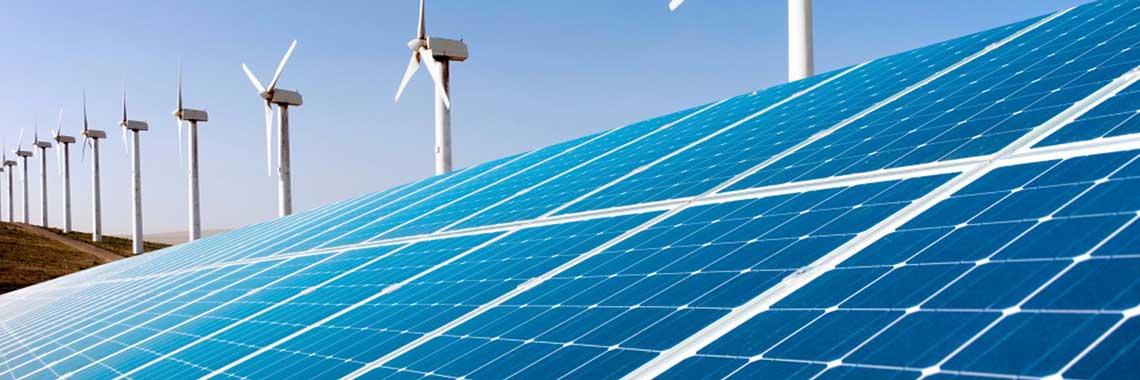 Солнечные модули и панели от ведущих производителей