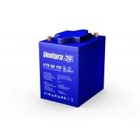 VTG 06-170 (Ventura) Гелевый аккумулятор для цикл.режимов 6 В, 226 А*ч