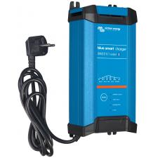 Blue Smart IP22 Charger 24/16/Bluetooth (Victron Energy) Автоматическое зарядное устройство 24В,16А