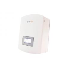 SmartWatt Grid 30K 3P (4MPPT) сетевой герметичный 3-фазный инвертор