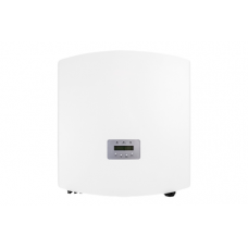 SmartWatt Grid 60K 3P (4MPPT) сетевой герметичный 3-фазный инвертор