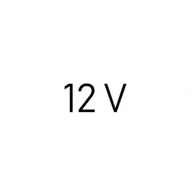 12В инверторы МАП