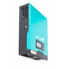 Гибридный инвертор SmartWatt eco 1K 12V 40A MPPT контроллер