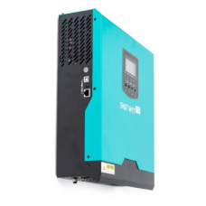 Гибридный инвертор SmartWatt eco 3K 24V 50A MPPT контроллер