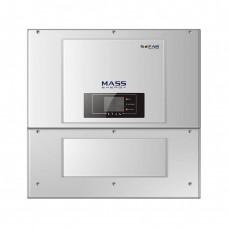 SOFAR 60000TL (3MPPT) фотоэлектрический 3-фазный инвертор