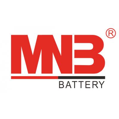 MNB, серия MNG