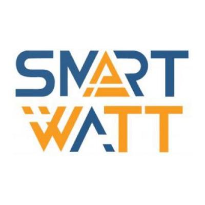 SmartWatt  Батарейные и гибридные инверторы