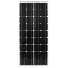 TPS-105S(36)-170W TopRaySolar Монокристаллический солнечный модуль 170Вт, 12В.