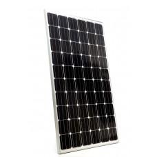 DELTA BST 320-60M  Солнечная батарея 300 Вт монокристалл 12, 24 В (Premium) 60 Ячеек!