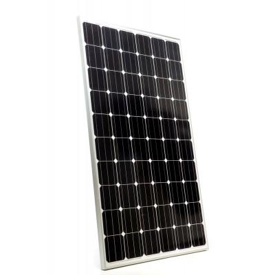 DELTA BST 320-60M  Солнечная батарея 320 Вт
