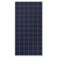 TPS-P6U(72)-320W TopRaySolar Поликристаллический солнечный модуль 320 Вт, 12/24В.
