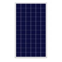 Sunways FSM-330P Солнечная батарея 330Вт поликристалл 12/24 В