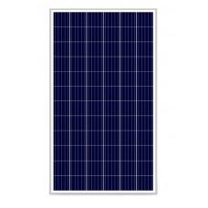 TPS-P6U(72)-330W TopRaySolar Поликристаллический солнечный модуль 330 Вт, 12/24В.