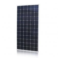 DELTA BST 380-72M Солнечная батарея 380 Вт PERC монокристалл (Premium)