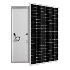 DELTA BST450-72M HC PERC Солнечная батарея 450Вт PERC монокристалл (Premium)