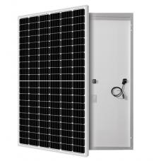Sunways FSM 400M TP (Twin power) Солнечная батарея 400Вт монокристалл  12/24 В