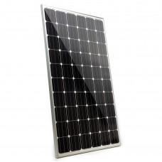 DELTA SM 250-24M Солнечная батарея 250 Вт монокристалл 12, 24 В