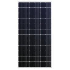 TPS-M6U(72)-370W PERC (5 BB) солнечный модуль монокристалл 370 Вт  TOPRAY Solar