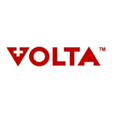 Volta (серия GST)