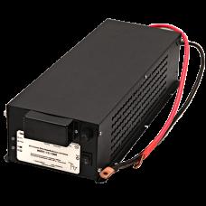 ИБПС-12-1000 Инвертор/зарядное (1000Вт, 12В) Сибконтакт