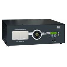 МАП SIN Pro 20 кВт 'Энергия' 48В Инвертор с зарядным устройством