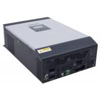 Stark Country 3000 INV-MPPT Инвертор напр. 24 В, 2.4 кВт Зарядное устройство 20-30А Контроллер MPPT 25А