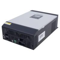 Stark Country 3000 INV-MPPT Plus Инвертор напр. 24В, 2.4 кВт Контроллер MPPT 60А Зарядное устройство 20-30А