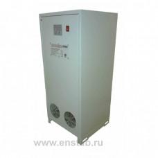 Lider PS15000W+50/-30 Электронный стабилизатор 15КВА Точность 4,5%