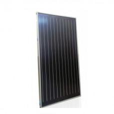 Плоский солнечный коллектор Sokol-Effect-М