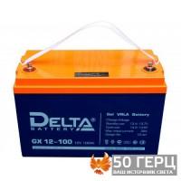 СВЕТ НА ДАЧУ Мощность 1600Вт Емкость 200А*ч Сол.батарея 2*150Вт